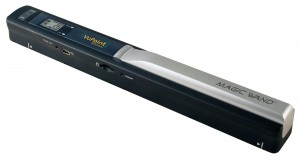 scanner-wand-portable