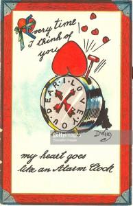 valentine-clock