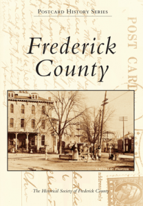 Book--Frederick County, MD