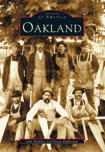 Book-Oakland NJ