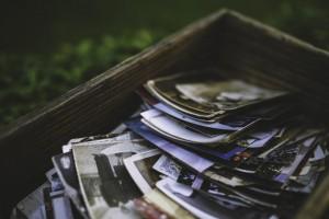 Google Retires Picasa Find more genealogy blogs at FamilyTree.com