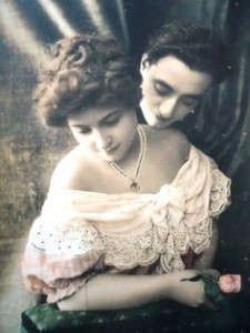 PC-couple 1900