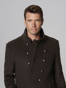 WDYTYA-Scott Foley