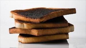 food-toast