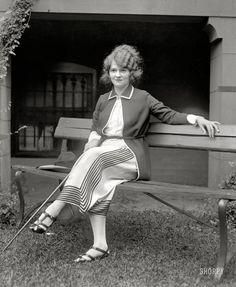 maiden -1922