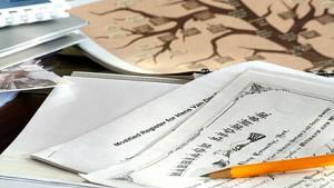 start-documents