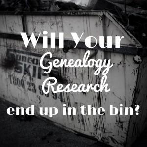 will-bins