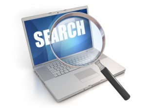 Free-search