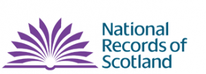 Ransomware Closed National Records of Scotland  Find more genealogy blogs at FamilyTree.com