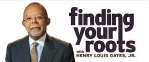 Season Three of Finding Your Roots Find more genealogy blogs at FamilyTree.com