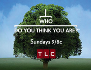 Who Do You Think You Are? has Returned!  Find more genealogy blogs at FamilyTree.com
