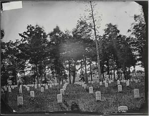 arlington-1865-a