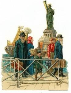 clue-immigration