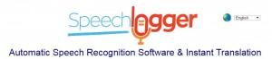 speech-logger--a