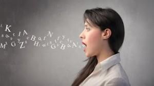 speechlogger-female words