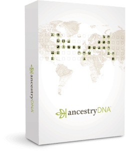 AncestryDNA Updated Its Algorithm  Find more genealogy blogs at FamilyTree.com