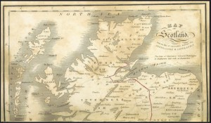 British-Scotland