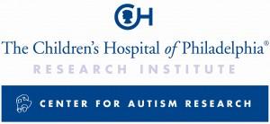 Children's Hosptial of Philadelphia Joins Autism Genetics Study  Find more genealogy blogs at FamilyTree.com