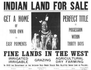 Dawes Rolls- land for sale