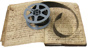 Find-microfilm