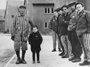 Nazi-men
