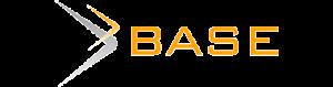 SE-Base