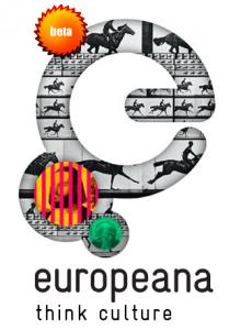 SE-europeana
