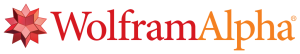 SE-wolframalpha-logo