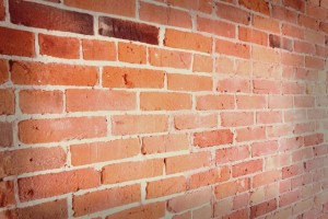 Simple Tips for Getting Around Your Brick Wall  Find more genealogy blogs at FamilyTree.com