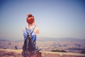 The Ginger Gene Increases the Risk of Skin Cancer Find more genealogy blogs at FamilyTree.com