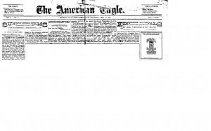 Utah-Sept 10, 1898