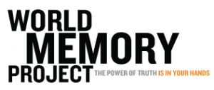 World Memory Project Hits One Million Records  Find more genealogy blogs at FamilyTree.com