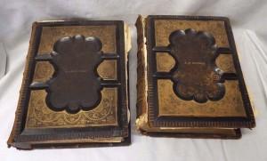 bible-skinner-cover
