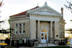 library-atlanta