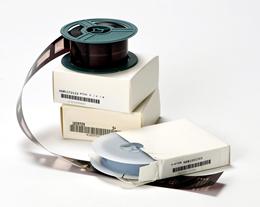 paper-mircofilm