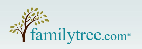 FamilyTree.com is on Instagram  Find more genealogy blogs at FamilyTree.com
