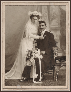 Michigan-bride-groom 1901