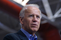 Vice President Joe Biden has Irish Ancestry Find more genealogy blogs at FamilyTree.com