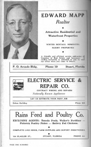 booklet-ADS--19--1947