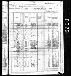 census-1880-PA