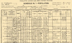 census-1900-Wisconsin