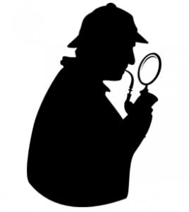 elusive-search