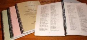 index--books