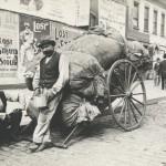 job-rag picker