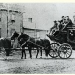 job-stagecoach