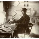 jobs-telegraph-1890s