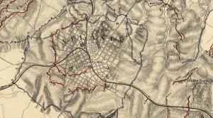 maps-Atlanta, GA-1864