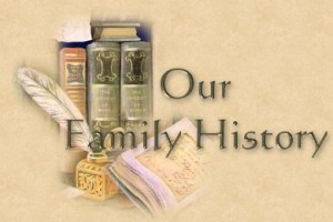 rootsweb-history