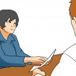 start-interview