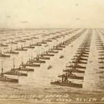 wwi-navy 1914